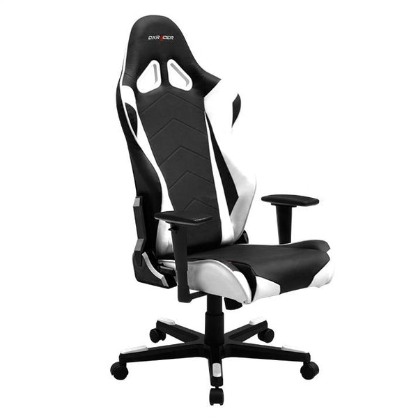 DXRacer OH/RE0/NW - Side