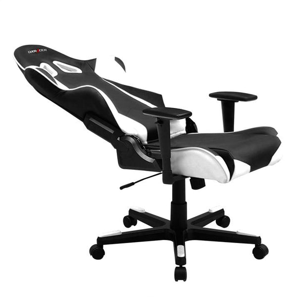 DXRacer OH/RE0/NW - Tilted