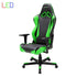 products/dxracer-oh-rl1-ne-1_55948c95-be4f-4fc2-939f-61eddcc8f4be.jpg
