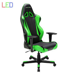 DXRacer LED - Racing Series