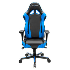 DXRacer RV001 - Racing Series