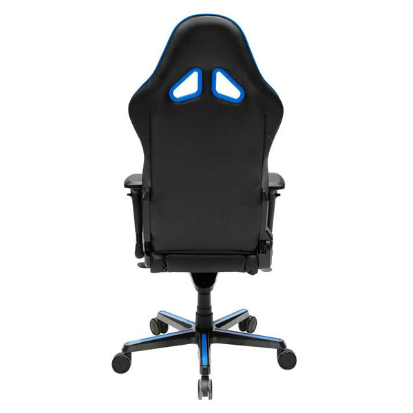 DXRacer OH/RV001/NB - Back