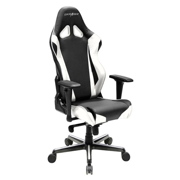 DXRacer OH/RV001/NW - Angle