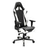 products/dxracer-oh-rv001-nw-2_6e108cd0-19b3-44b2-bb2b-a13b80c08c8d.jpg