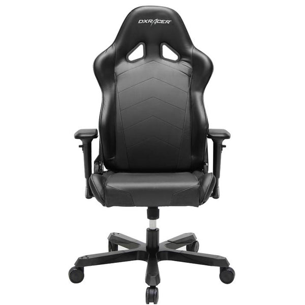 DXRacer OH/TS29/N - Front