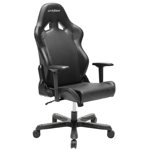 DXRacer OH/TS29/N - Side