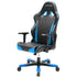 products/dxracer-oh-ts29-nb-2_6d2b9ad4-bbcb-4fca-be0b-0bb755da8b5f.jpg