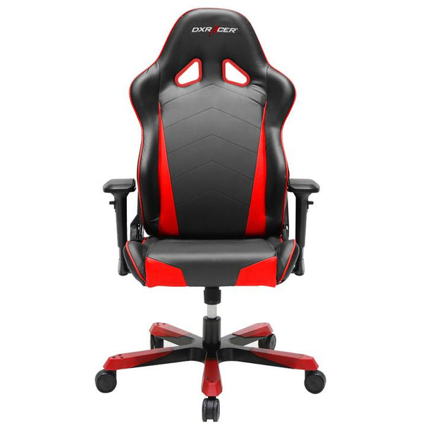 DXRacer OH/TS29/NR - Front