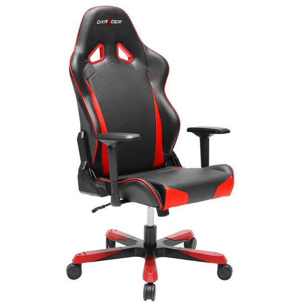 DXRacer OH/TS29/NR - Side