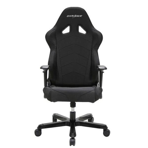 DXRacer OH/TS30/N - Front