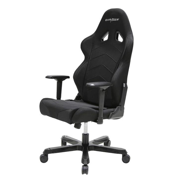 DXRacer OH/TS30/N - Side