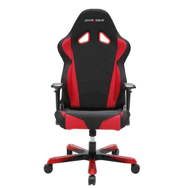 DXRacer OH/TS30/NR - Front