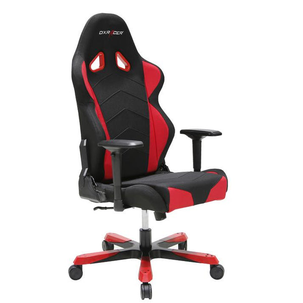 DXRacer OH/TS30/NR - Side