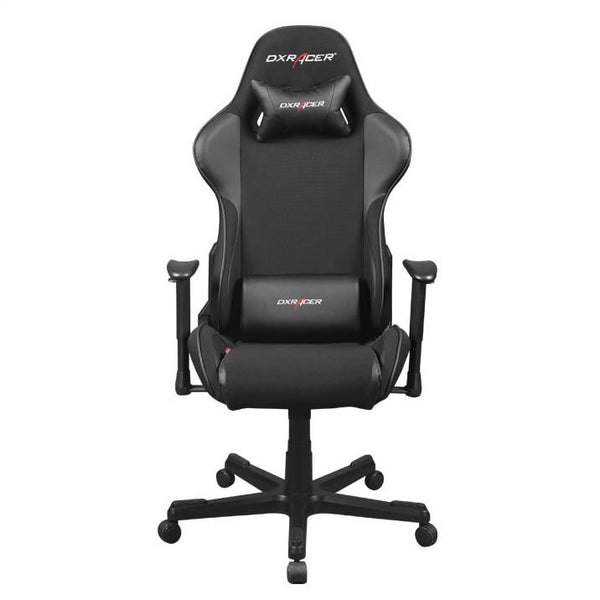 DXRacer OH/FH11/N - Front
