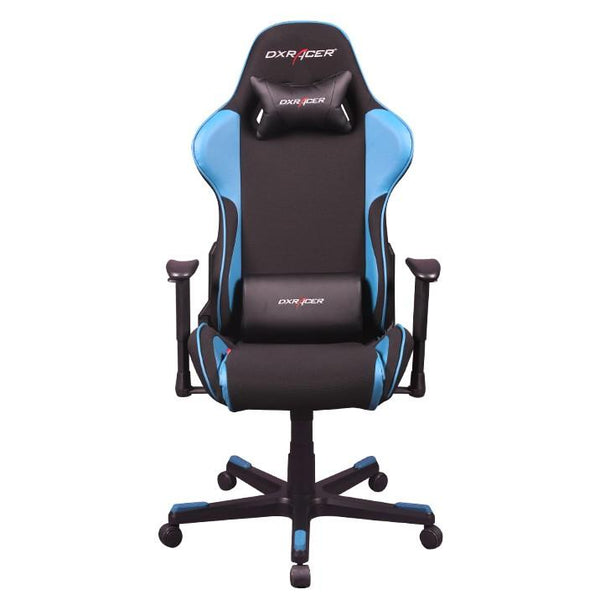 DXRacer OH/FH11/NB - Front