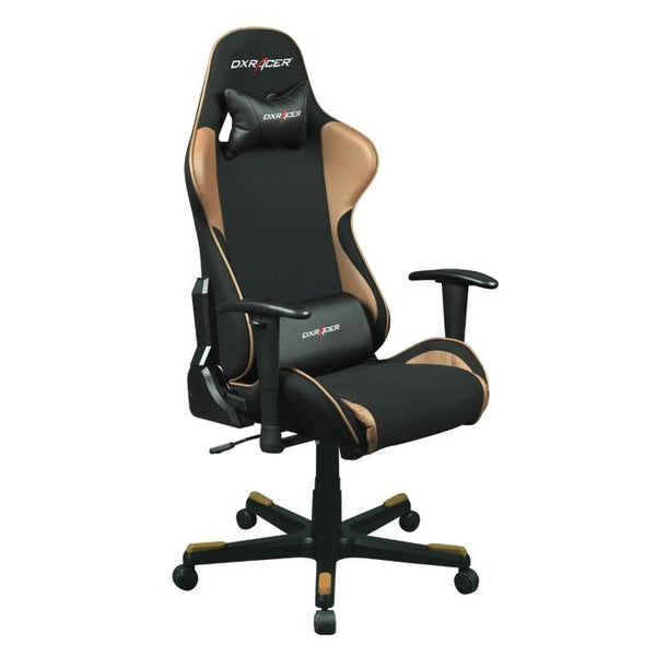 DXRacer OH/FH11/NC - Side