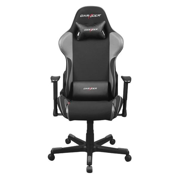 DXRacer OH/FH11/NG - Front