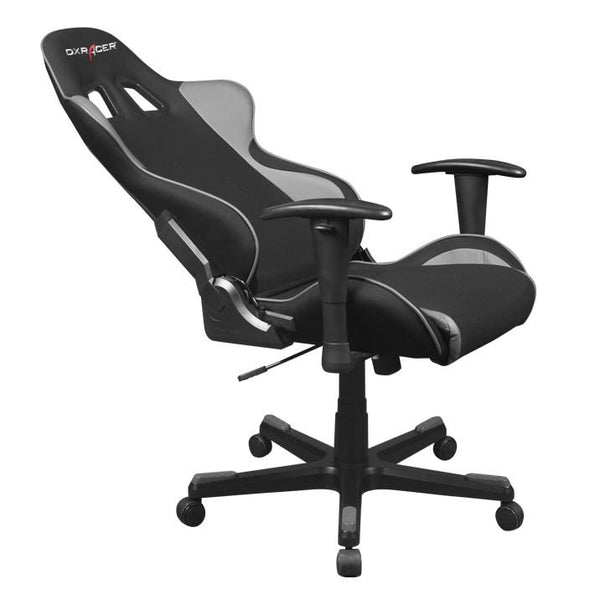 DXRacer OH/FH11/NG - Tilted