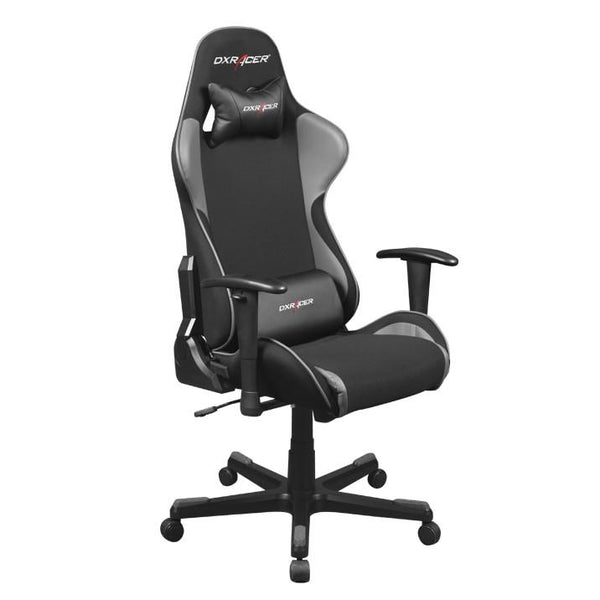 DXRacer OH/FH11/NG - Side