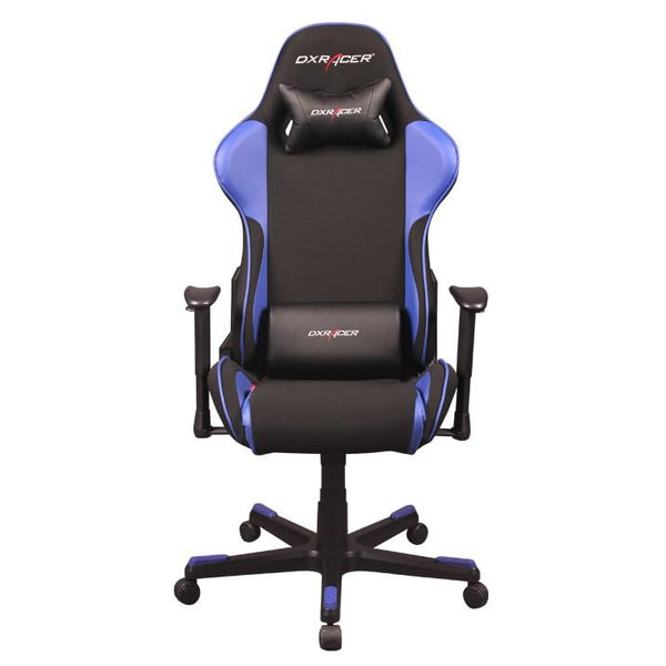 DXRacer OH/FH11/NI - Front