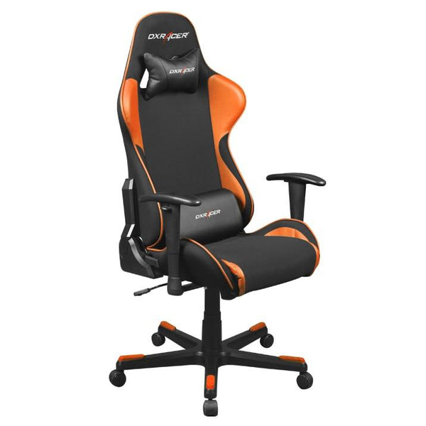 DXRacer OH/FH11/NO - Side