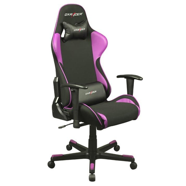 DXRacer OH/FH11/NP - Side