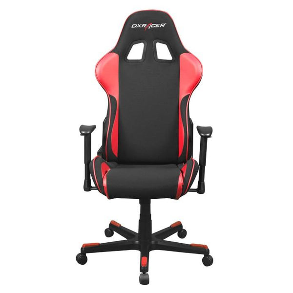 DXRacer OH/FH11/NR - Front