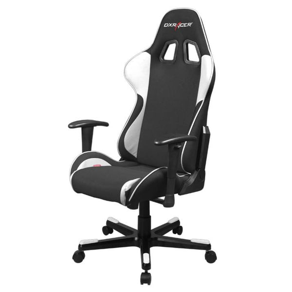 DXRacer OH/FH11/NW - Angle