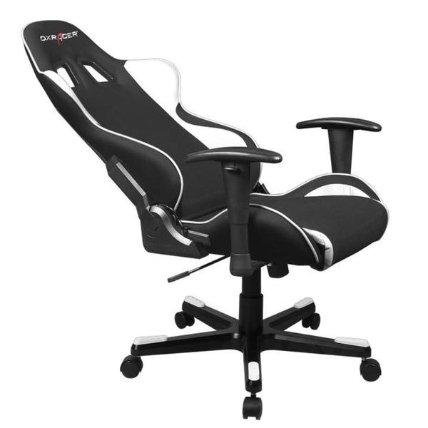 DXRacer OH/FH11/NW - Tilted