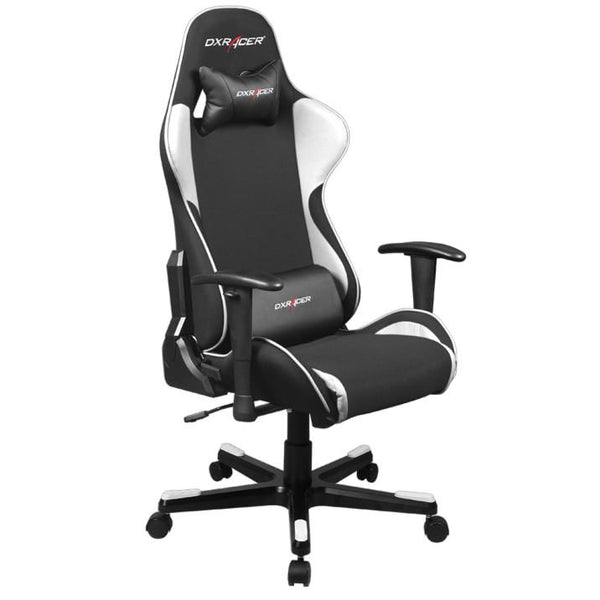 DXRacer OH/FH11/NW - Side