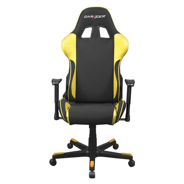 DXRacer OH/FH11/NY - Front without cushions