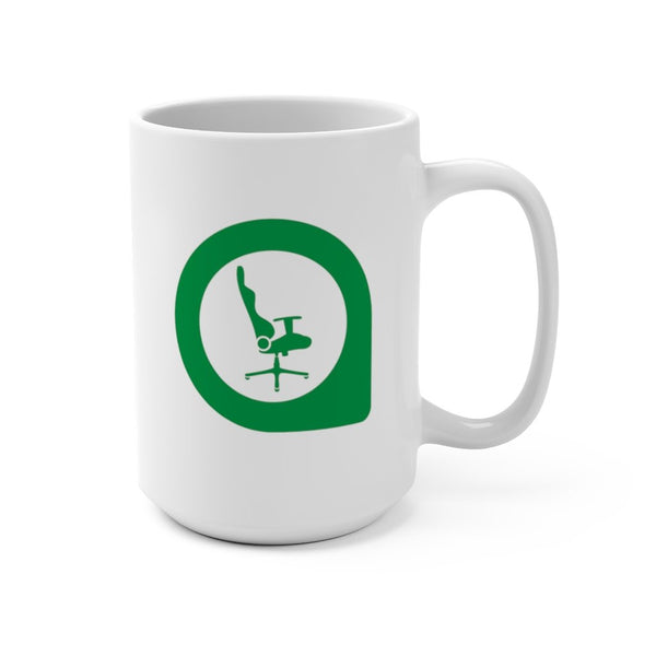 Chairs4Gaming Mug