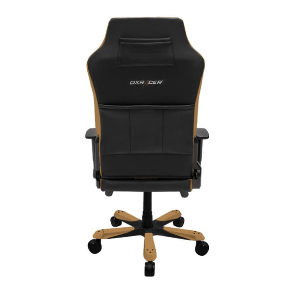 DXRacer OH/CE120/NC Coffee - Back