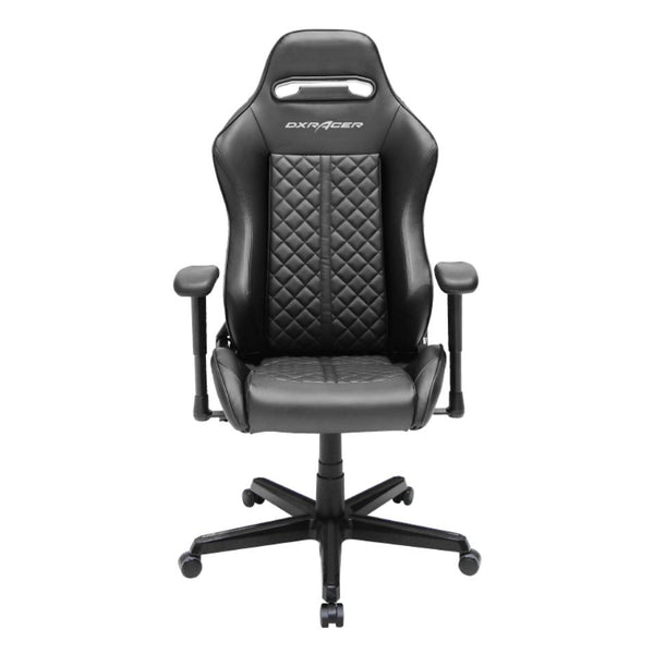 DXRacer OH/DH73/N - Front