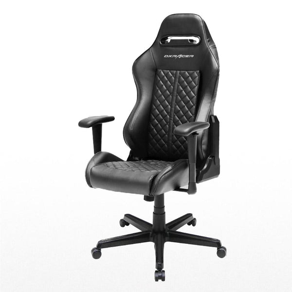 DXRacer OH/DH73/N - Side