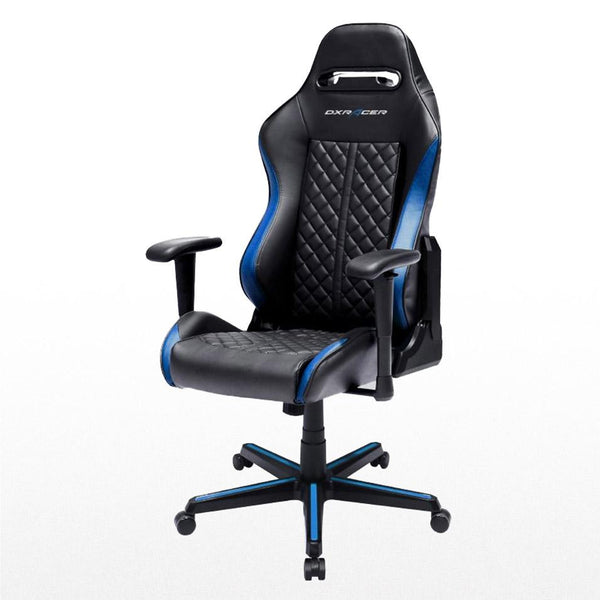 DXRacer OH/DH73/NB - Side