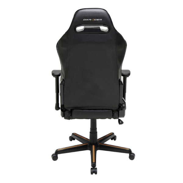 DXRacer OH/DH73/NC - Back