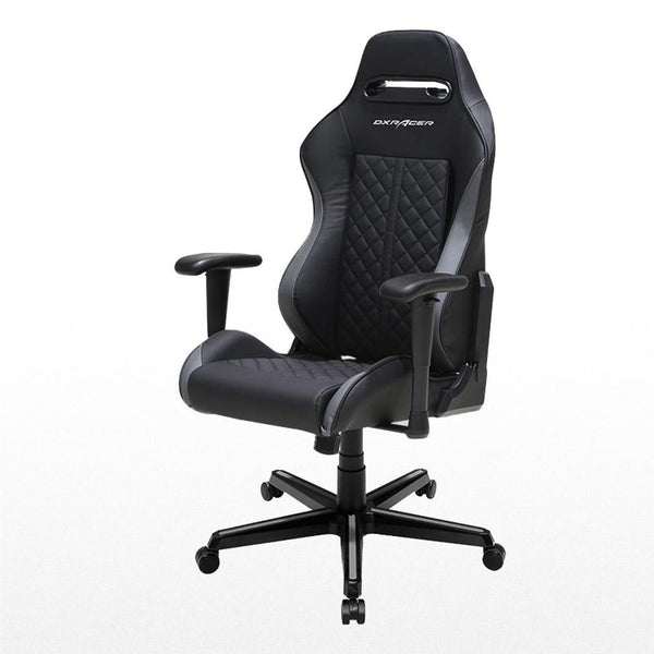 DXRacer OH/DH73/NG - Side