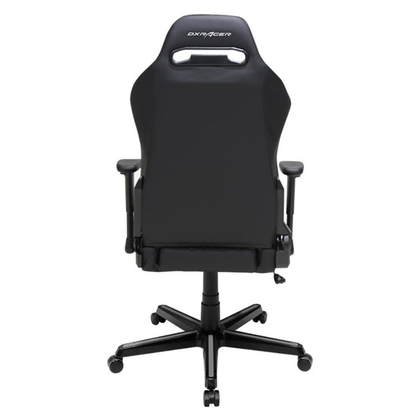 DXRacer OH/DH73/NG - Back