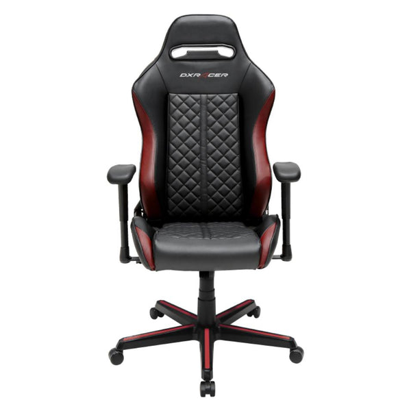 DXRacer OH/DH73/NR - Front