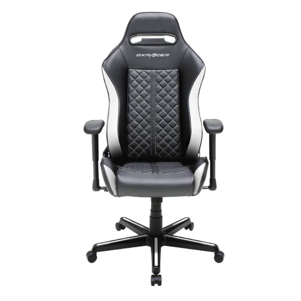 DXRacer OH/DH73/NW - Front