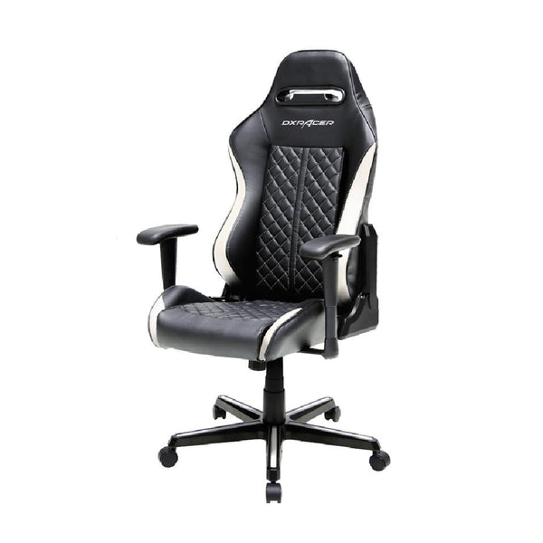 DXRacer OH/DH73/NW - Side