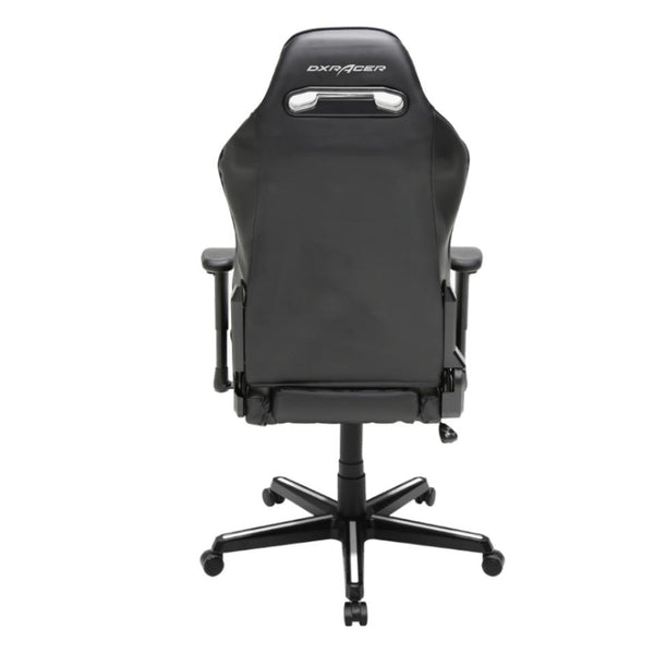 DXRacer OH/DH73/NW - Angle