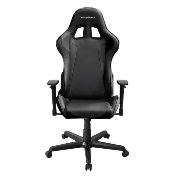 DXRacer OH/FH00/N - Front
