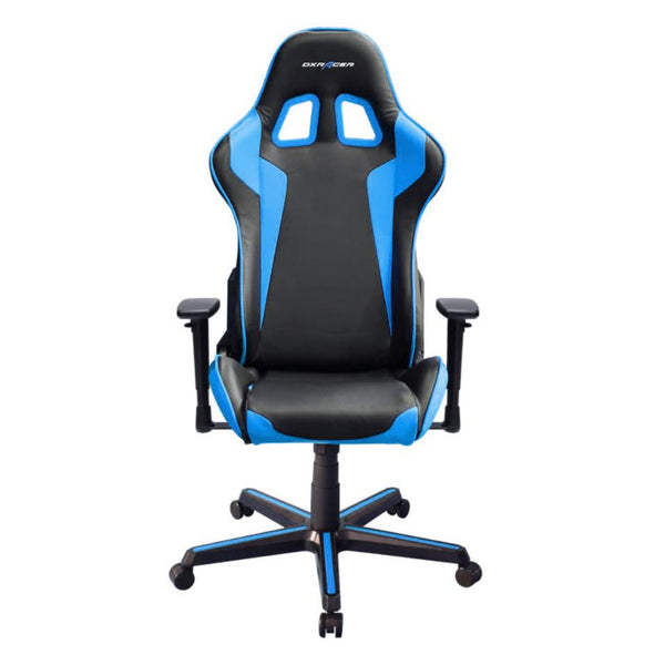 DXRacer OH/FH00/NB - Front