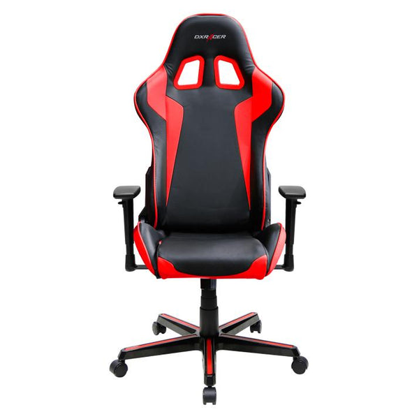 DXRacer OH/FH00/NR - Front