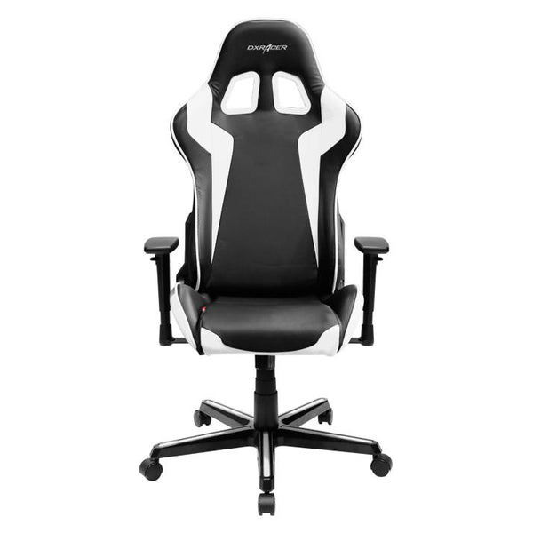 DXRacer OH/FH00/NW - Front