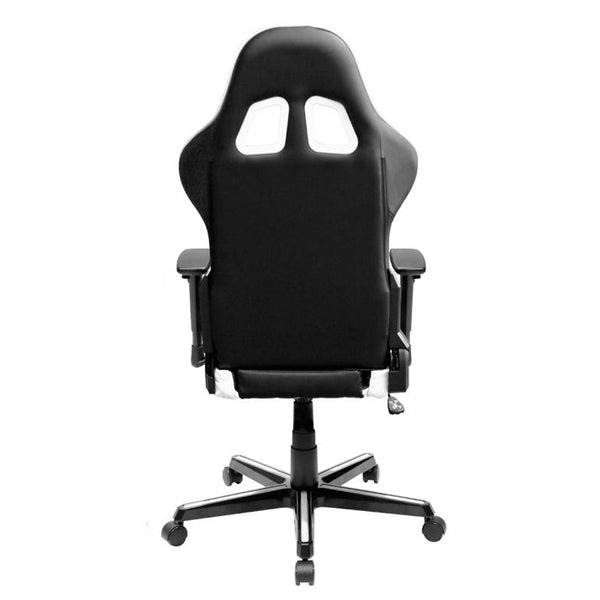 DXRacer OH/FH00/NW - Back