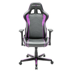 DXRacer OH/FH08/NP - Chairs4Gaming