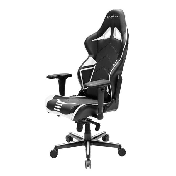 DXRacer OH/RV131/NW - Angle